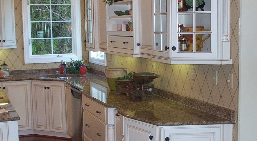 Granite Countertops West Chester Pa Best Home Design 2018