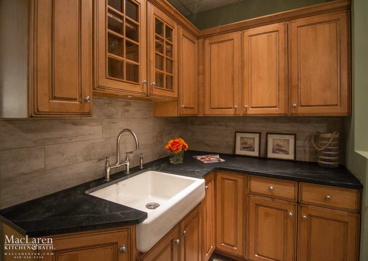 Custom Soapstone Countertops Maclaren Kitchen And Bath Maclaren Kitchen And Bath
